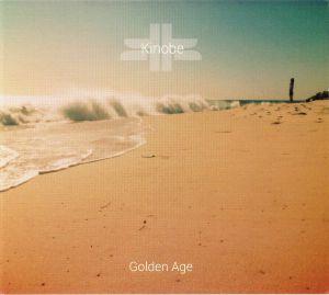 KINOBE - Golden Age