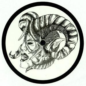 SHDW/OBSCURE SHAPE - Die Augen Des Teufels
