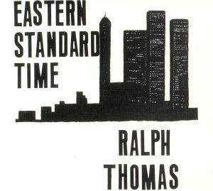 THOMAS, Ralph - Eastern Standard Time