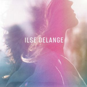 DELANGE, Ilse - Ilse Delange