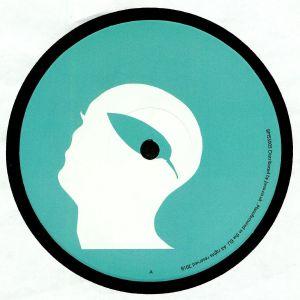 UNKNOWN - Botanic Minds Sunset Series (Cosmjn Remix)