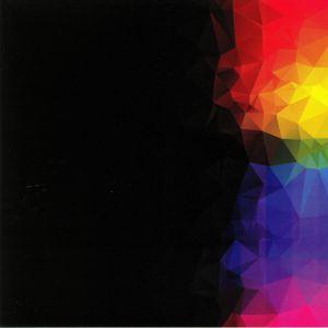DUBBLE D aka MOODYMANC/JCUB - Evans Above (Tony Lionni remix)