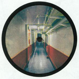 S3A - Rexperience EP