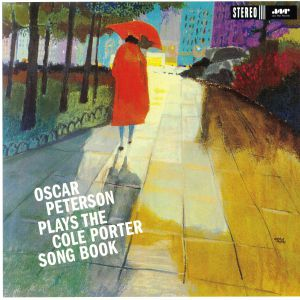 PETERSON, Oscar - Plays The Cole Porter Song Book