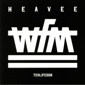 HEAVEE - WFM
