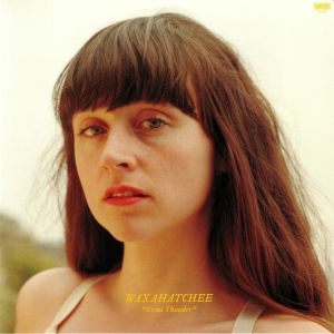 WAXAHATCHEE - Great Thunder