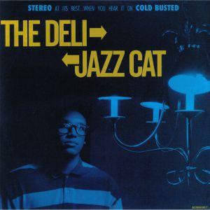 DELI, The - Jazz Cat