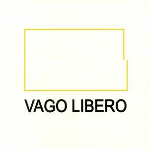 LAMUSA II - Vago Libero