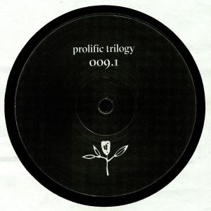 SAM - Prolific Trilogy 009.1