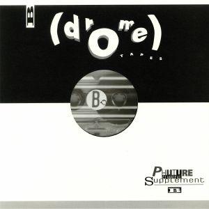 VERBEEK, Tjeerd/PARADIZE/BITCH & BITES/SYNDROME - Drome Tapes EP2