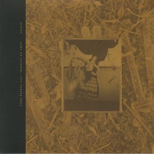 PIXIES - Come On Pilgrim It's Surfer Rosa