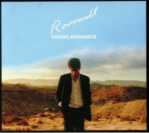 ROOSEVELT - Young Romance