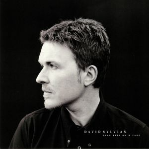 SYLVIAN, David - Dead Bees On A Cake (Expanded Edition)