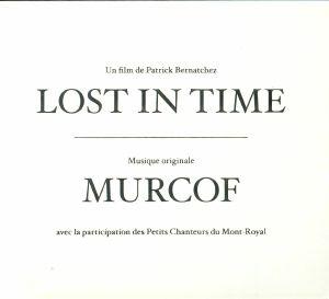 MURCOF - Lost In Time