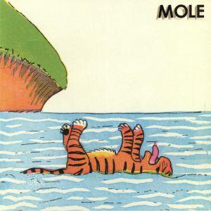 MOLE - Danger Island