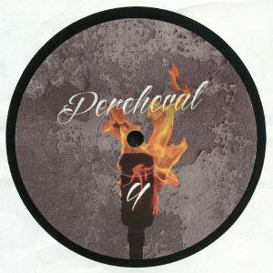 KLAPFIETSCLUB - PERCHEVAL 04