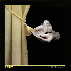 ADULT - This Behavior