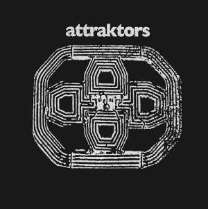 ATTRAKTORS - Attraktors