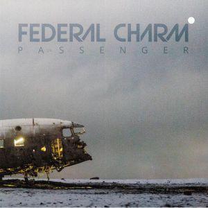FEDERAL CHARM - Passenger