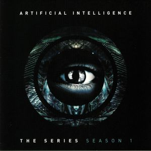 ARTIFICIAL INTELLIGENCE - The Series: Season 1