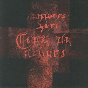 UNIVERS ZERO - Ceux Du Dehors (reissue)