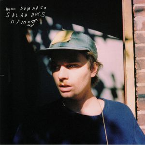 DEMARCO, Mac - Salad Days Demos: 10th Year Anniversary