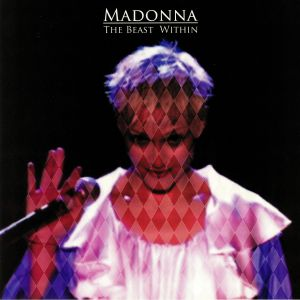 MADONNA - The Beast Within