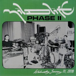 MILDLIFE - Phase II