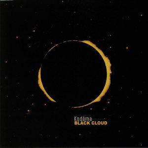 KODAMA - Black Cloud