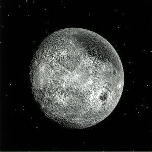 LOR - Lunar Orbit Rendezvous