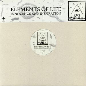 ELEMENTS OF LIFE - Innocence & Inspiration