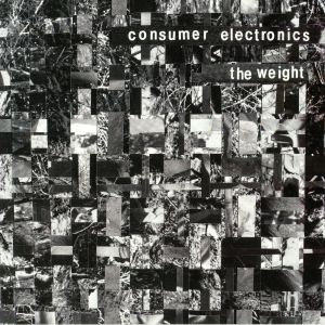 CONSUMER ELECTRONICS - The Weight