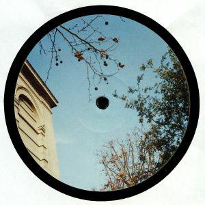 SUNROM - Spirale EP