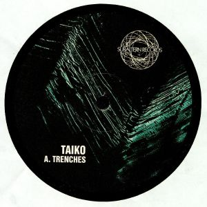 TAIKO - Trenches