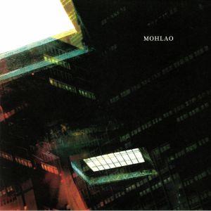 MOHLAO - Konstrukt 009