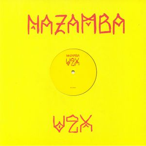 NAZAMBA - Vex