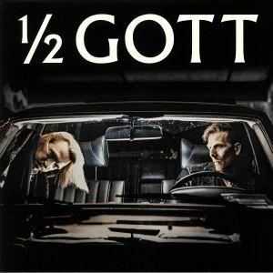 1/2 GOTT - 1/2 Gott
