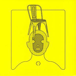 XAN/HONEALOME - Any Body Can Dance
