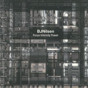 BJNILSEN - Focus Intensity Power