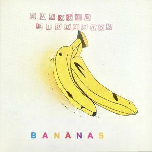 MIDDLETON, Malcolm - Bananas