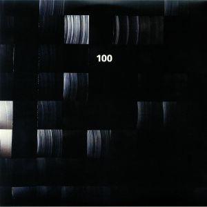 VARIOUS - Figure 100