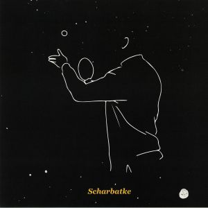 SCHARBATKE - Dies Das