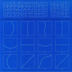 STEFFI/MARTYN/VARIOUS - Air Texture Volume VI