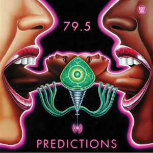 79.5 - Predictions