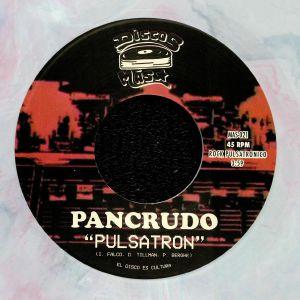 PANCRUDO - Pulsatron