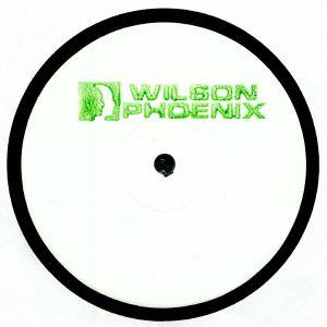 PHOENIX, Wilson - Wilson Phoenix 03