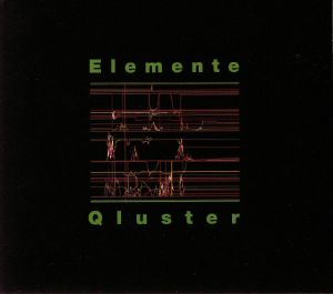 QLUSTER - Elemente