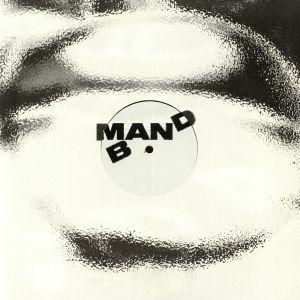 DJ SACOM/ELISE/PATRICK FLINT/HANAH - Man Band 06