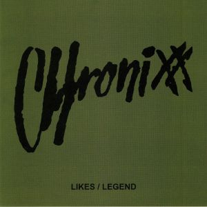 CHRONIXX - Likes