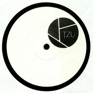 TZU - TZU 02